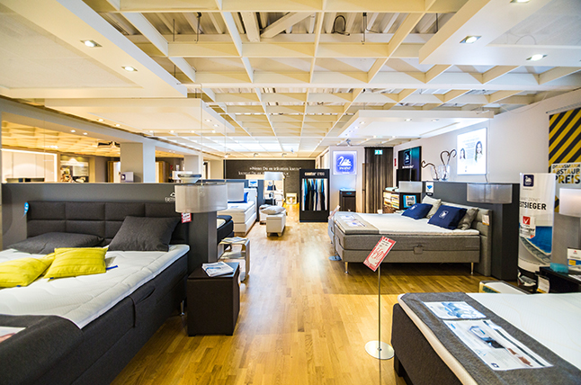 boxspringbett dransmann holzhausen osnabr ck. Black Bedroom Furniture Sets. Home Design Ideas