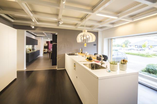 Möbelgeschäft Osnabrück einbauküchen dransmann holzhausen osnabrück
