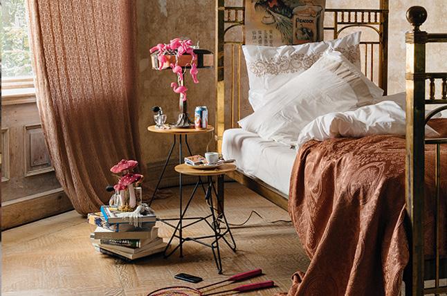 Freistil Möbel bei Dransmann: So einzigartig wie Sie