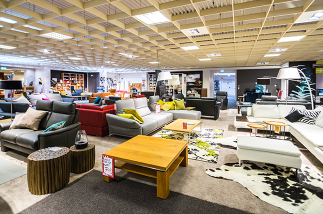 Möbelgeschäft Osnabrück massivholz möbel dransmann holzhausen osnabrück